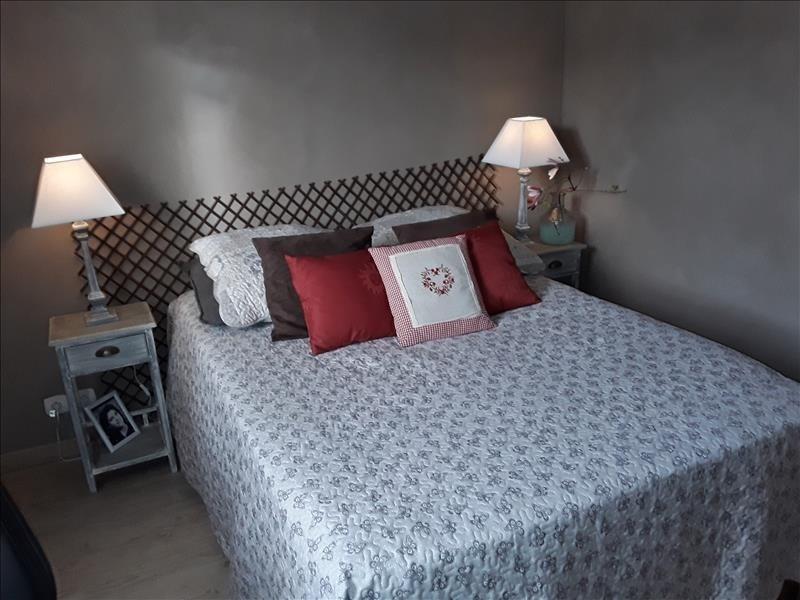 Sale house / villa Cannes et clairan 315000€ - Picture 5