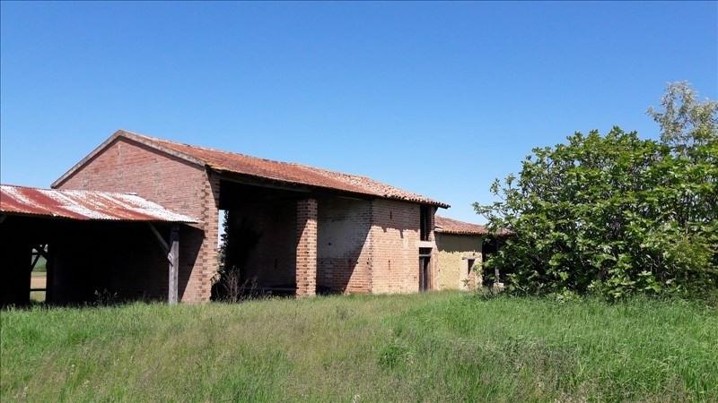 Sale house / villa Bourg st bernard (secteur) 189000€ - Picture 3