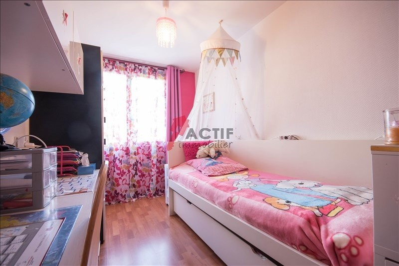 Sale apartment Evry 159 000€ - Picture 4