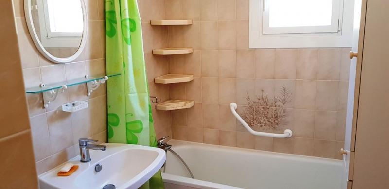 Sale house / villa Pietrosella 420000€ - Picture 12