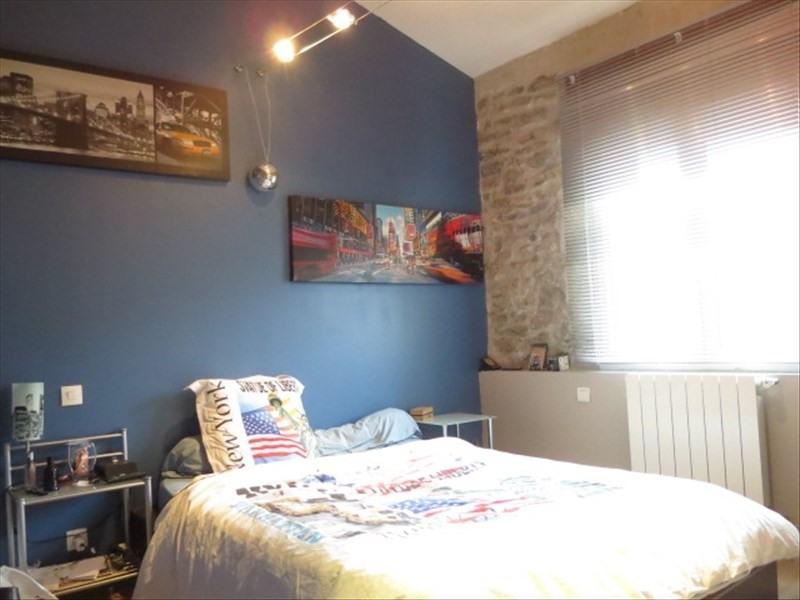 Sale house / villa Carcassonne 341000€ - Picture 9