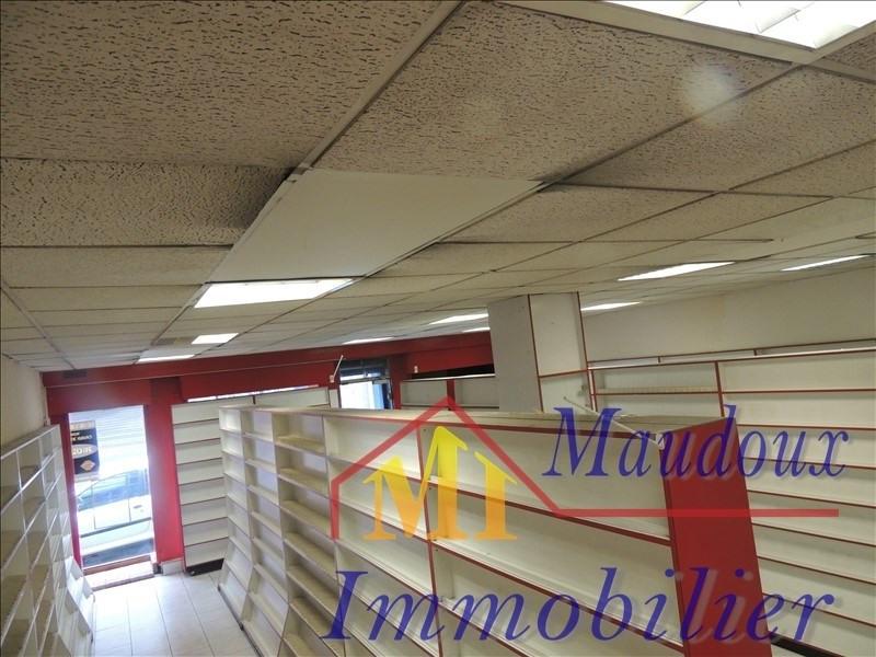 Vermietung boutique Pont a mousson 750€ HT/HC - Fotografie 3