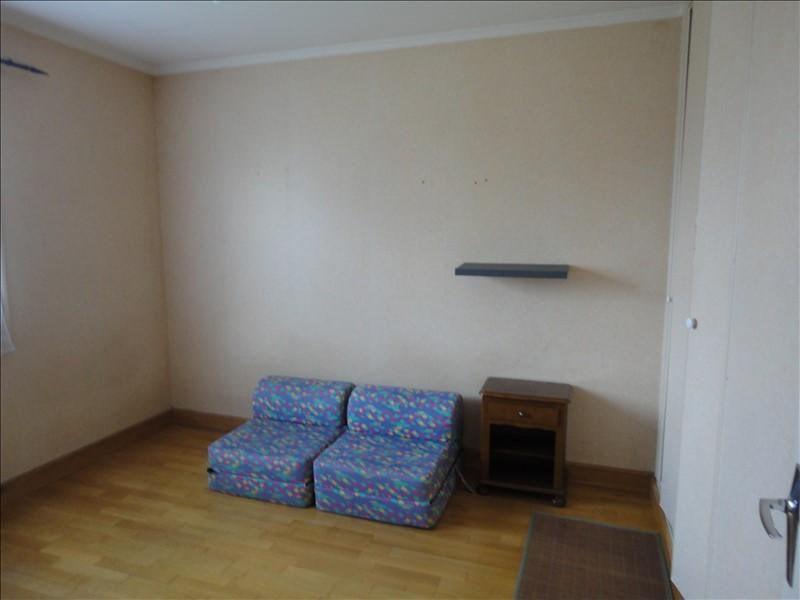 Sale house / villa St junien 159000€ - Picture 4