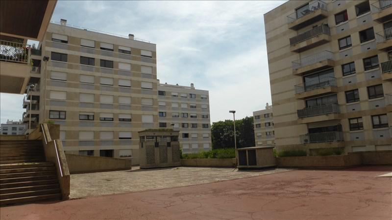 Location appartement Garches 1850€ CC - Photo 1