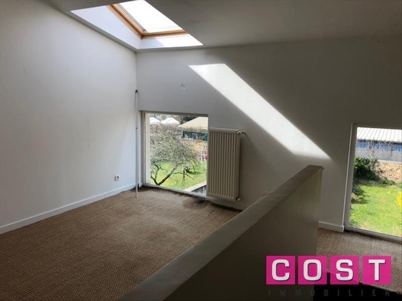 Verkauf haus Colombes 740000€ - Fotografie 5