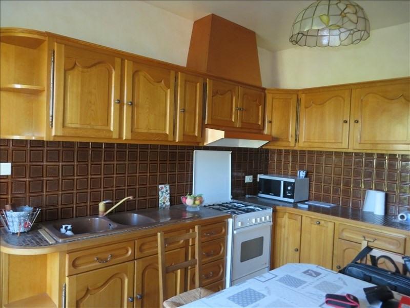 Vente maison / villa Montpon menesterol 204000€ - Photo 3