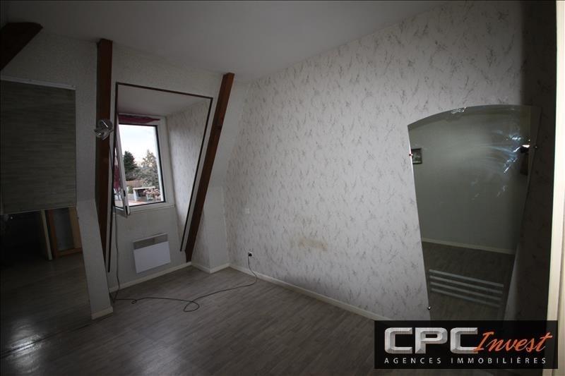 Rental house / villa Gelos 950€ CC - Picture 5