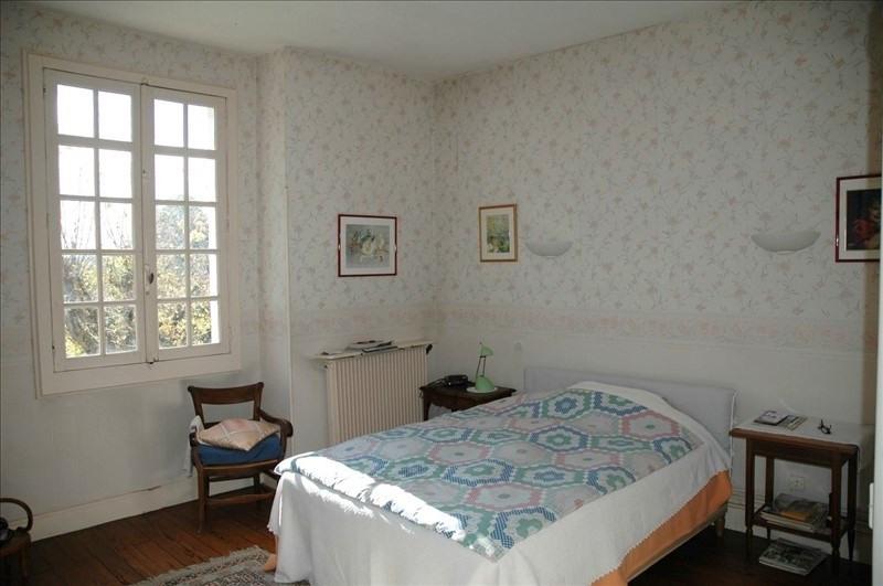 Vente maison / villa Salies de bearn 326000€ - Photo 5