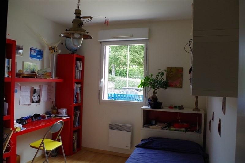 Vente appartement Hendaye 233000€ - Photo 7
