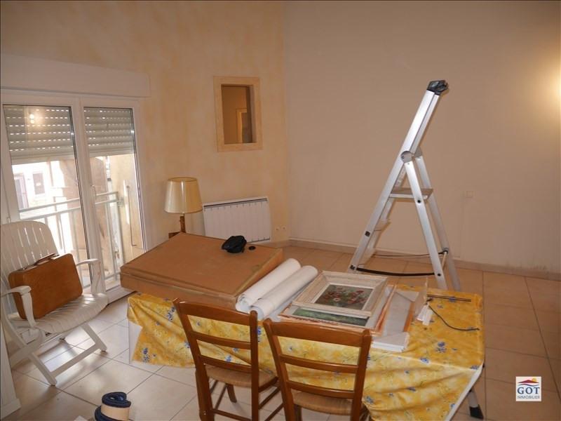 Sale house / villa St laurent de la salanque 128000€ - Picture 6