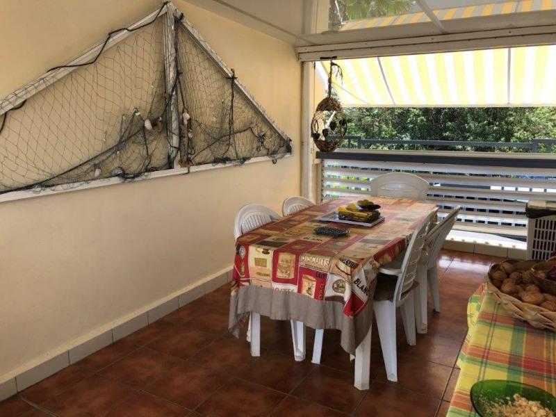 Sale apartment St francois 206000€ - Picture 6