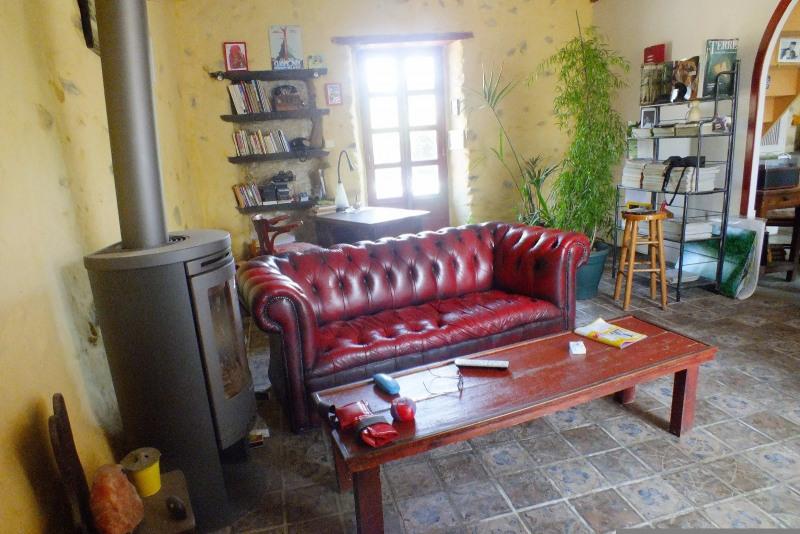 Vente maison / villa Lourdes 212000€ - Photo 3