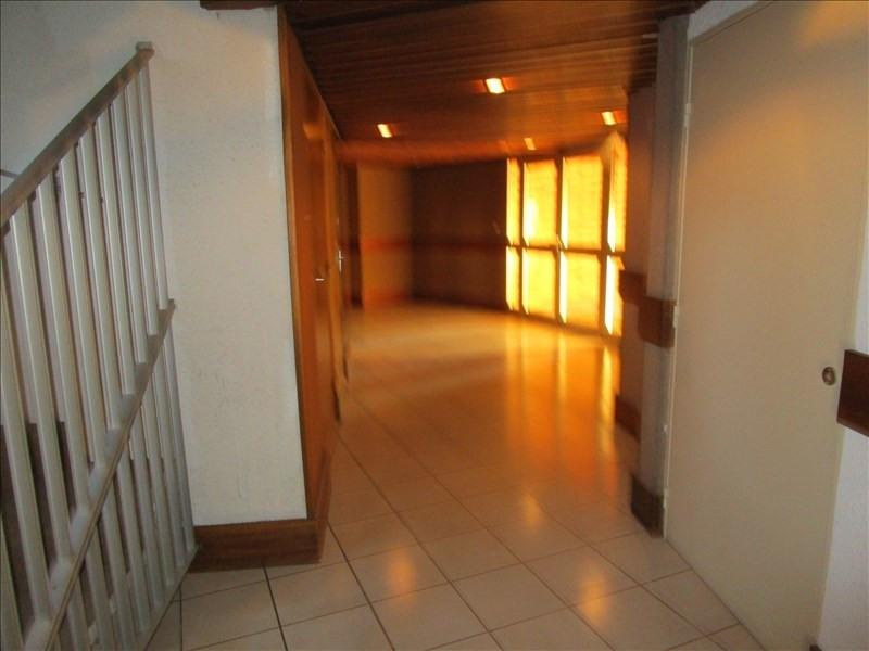 Vente appartement Carcassonne 34000€ - Photo 6