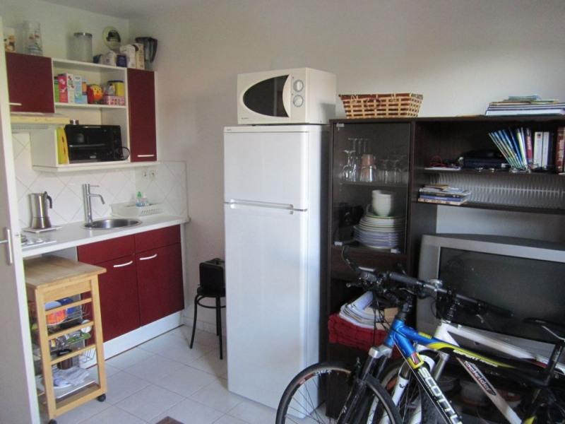 Rental apartment Cagnes sur mer 626€ CC - Picture 3