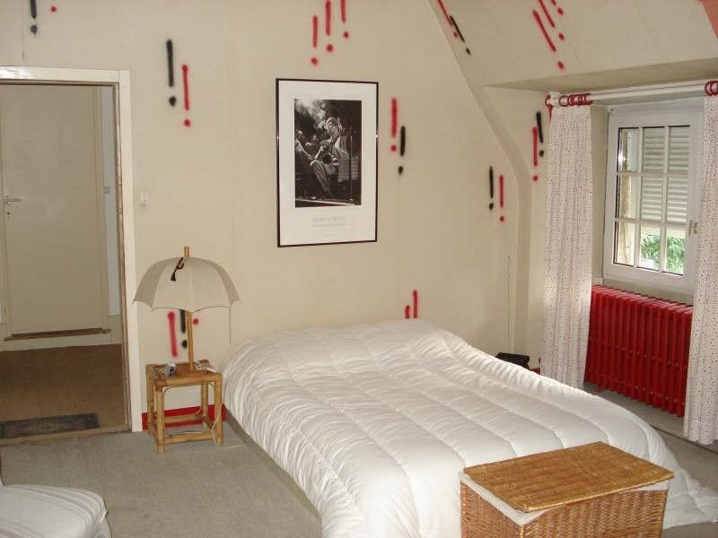 Vente de prestige maison / villa Alencon 364000€ - Photo 9