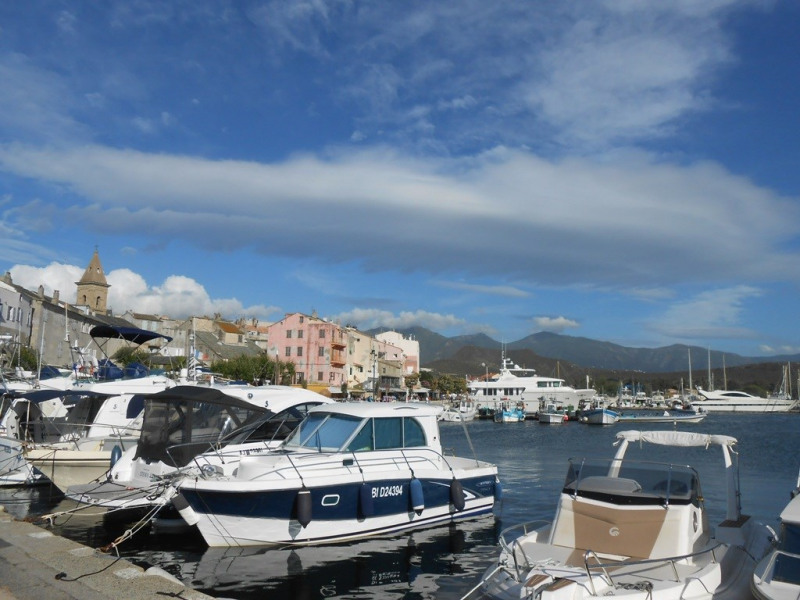 Vente local commercial Saint-florent 689 000€ - Photo 10