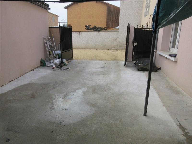 Vendita casa La murette 176000€ - Fotografia 4