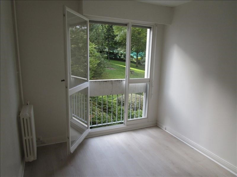 Sale apartment Mareil-marly 273 000€ - Picture 8