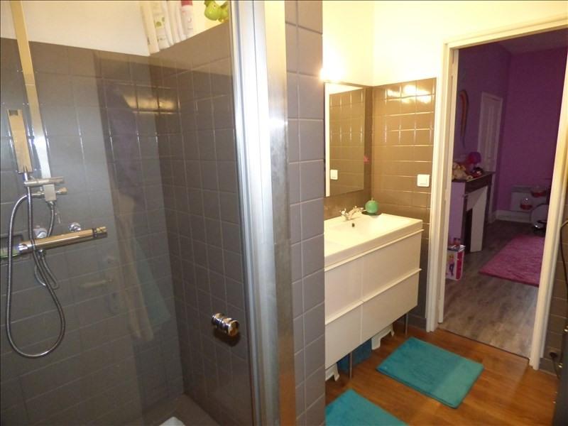 Sale house / villa Proche de mazamet 175000€ - Picture 7