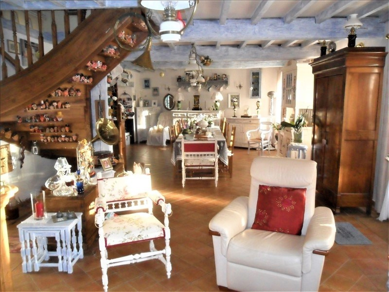 Vente maison / villa Arras 245 000€ - Photo 3
