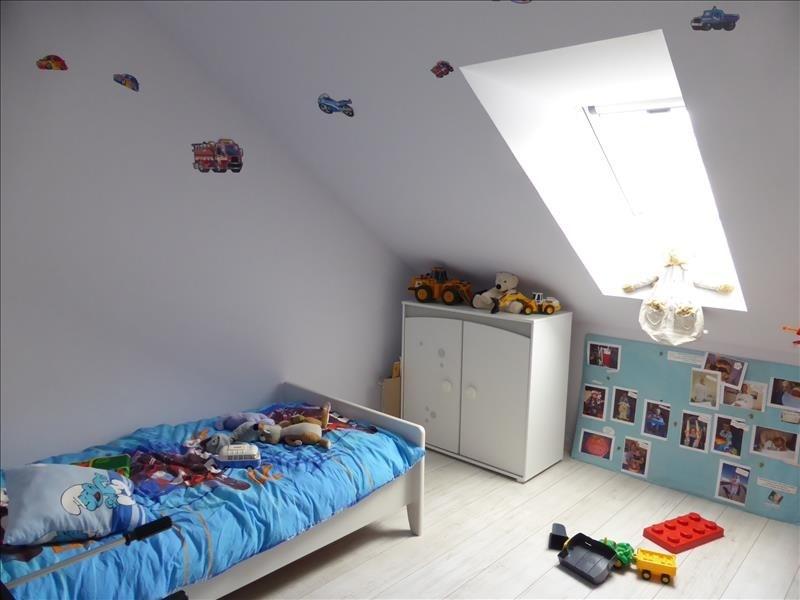 Sale house / villa Vic sur aisne 145000€ - Picture 4