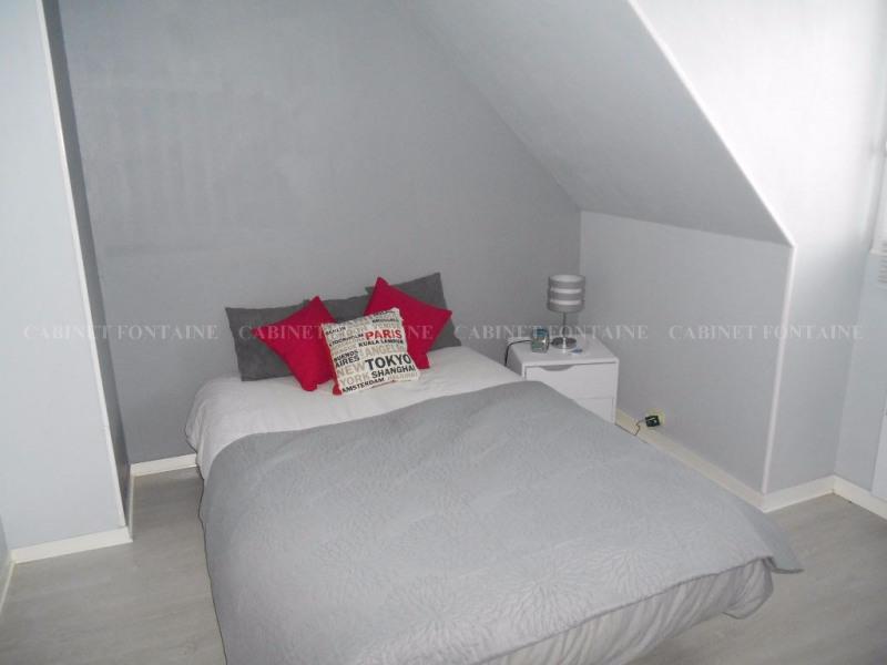 Vendita casa Grandvilliers 219000€ - Fotografia 6