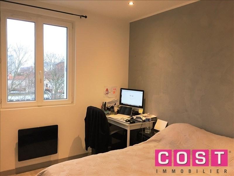 Vente appartement Gennevilliers 225000€ - Photo 7