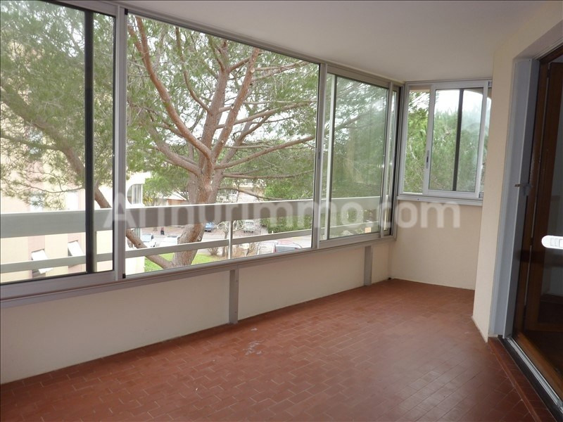 Rental apartment Frejus 715€ CC - Picture 2