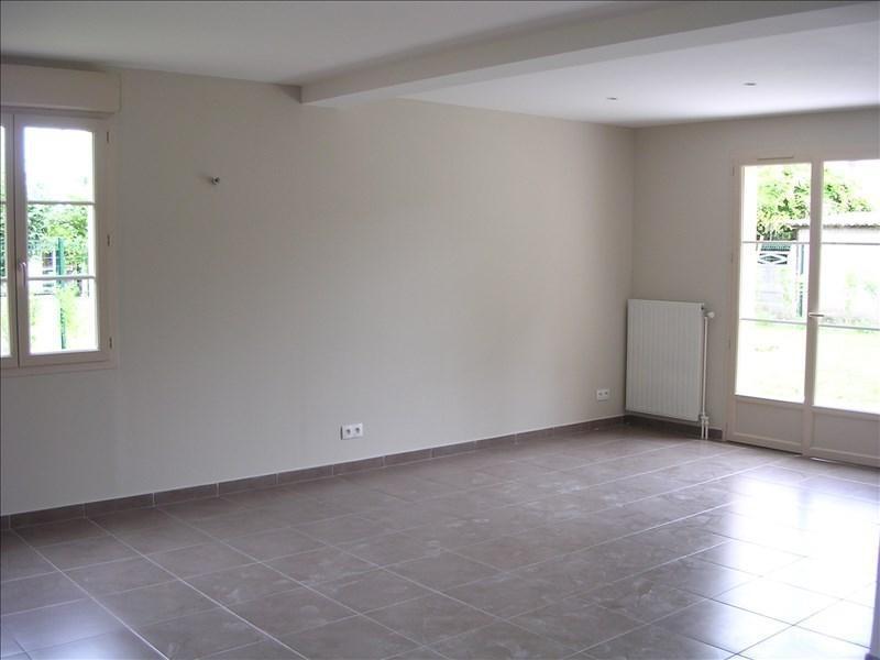 Rental house / villa Auxerre 905€ +CH - Picture 2