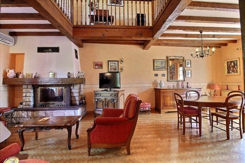 Vente maison / villa Oloron ste marie 210000€ - Photo 3