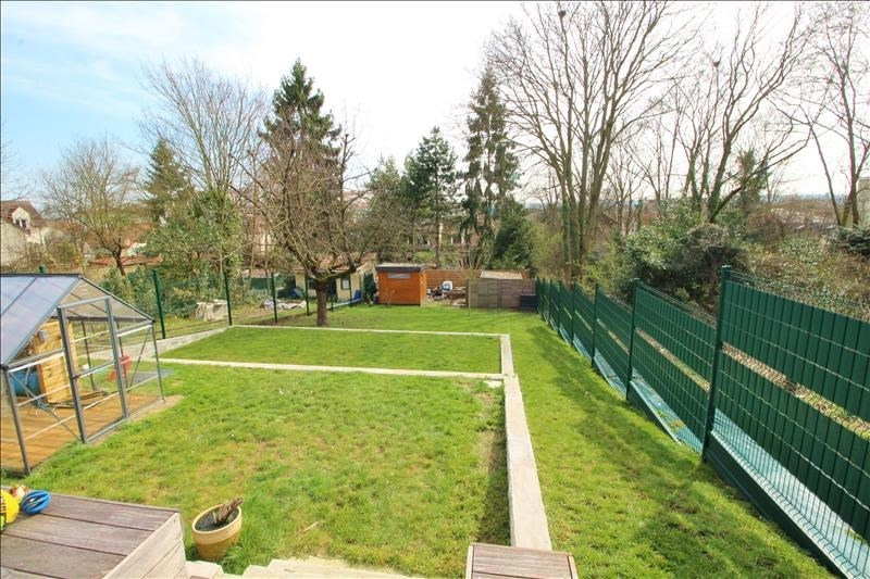 Deluxe sale house / villa Chatou 1195000€ - Picture 18