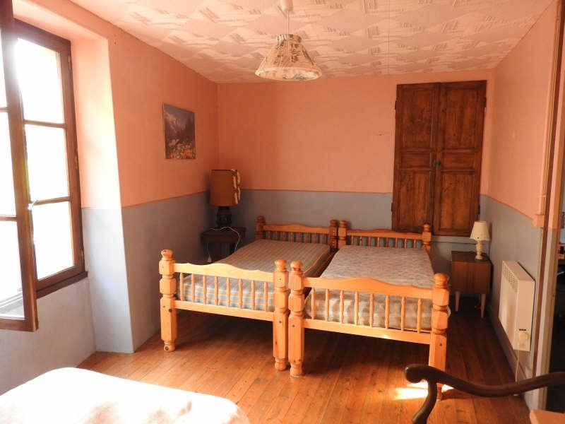 Sale house / villa Secteur laignes 60500€ - Picture 6