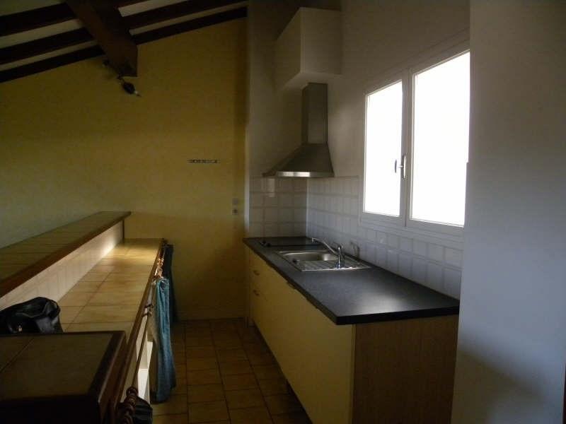 Appartement 2 pièces Saint-Jean-Pied-de-Port