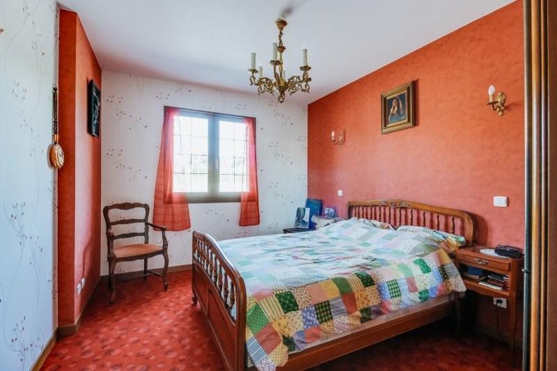 Verkoop  huis Ste sigolene 279000€ - Foto 8