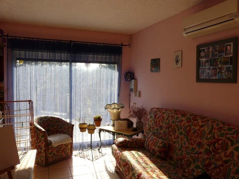 Sale house / villa Gard provencal 233000€ - Picture 8