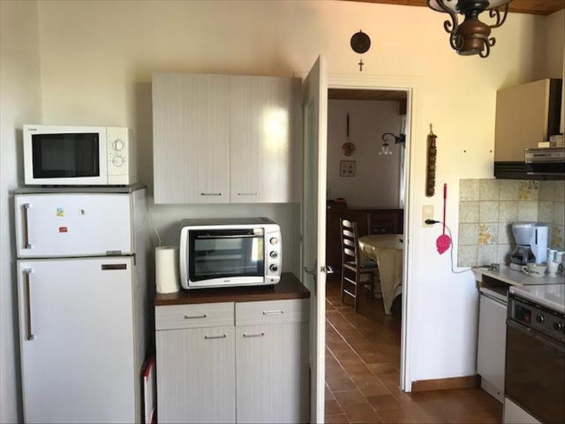 Vente maison / villa Angles 148400€ - Photo 13
