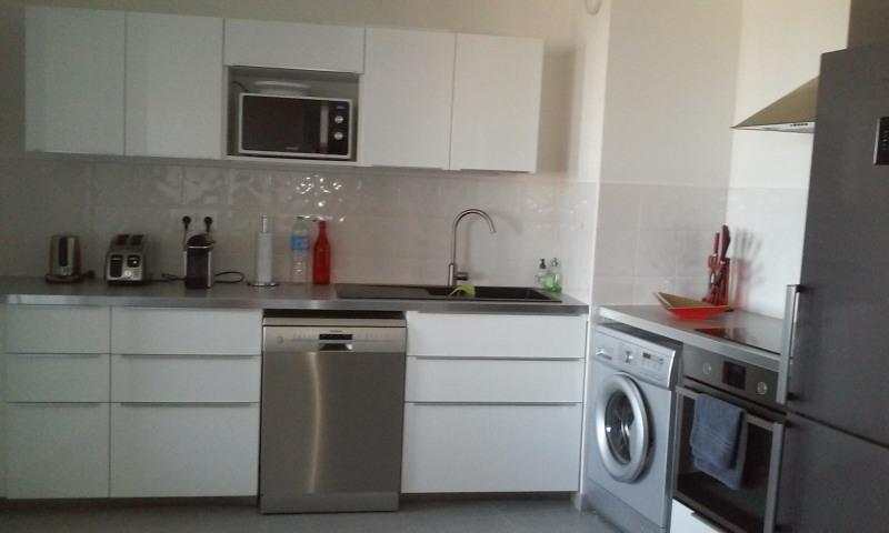 Rental apartment Toulouse 1306€ CC - Picture 4
