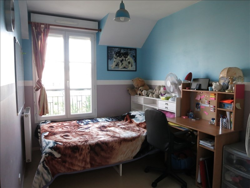 Sale apartment Meaux 147 500€ - Picture 5