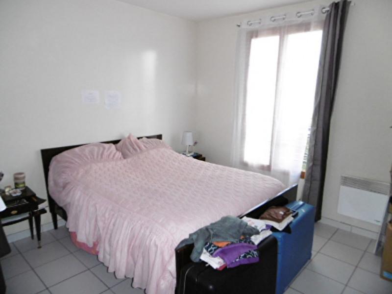 Sale house / villa Pezarches 250000€ - Picture 7