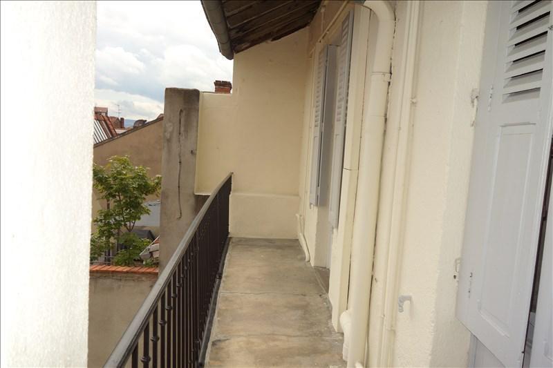 Location appartement Le coteau 348€ CC - Photo 6