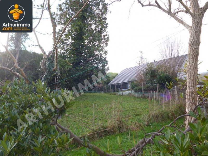 Sale site Gan 34990€ - Picture 3