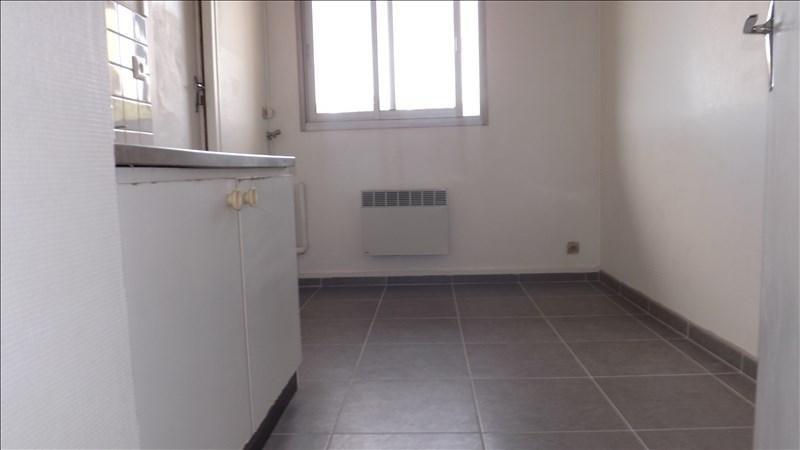 Rental apartment Meaux 858€ CC - Picture 5