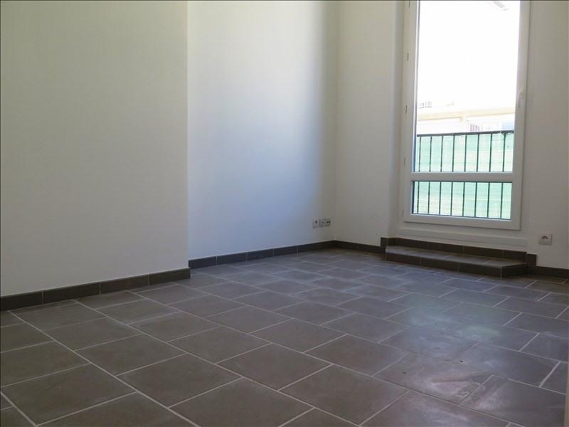 Verkauf wohnung Toulon 106000€ - Fotografie 6