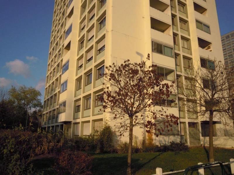 Revenda apartamento Colombes 119000€ - Fotografia 1