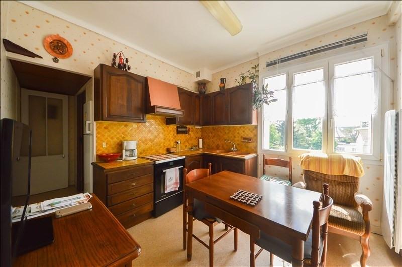 Sale apartment Rueil malmaison 420000€ - Picture 4