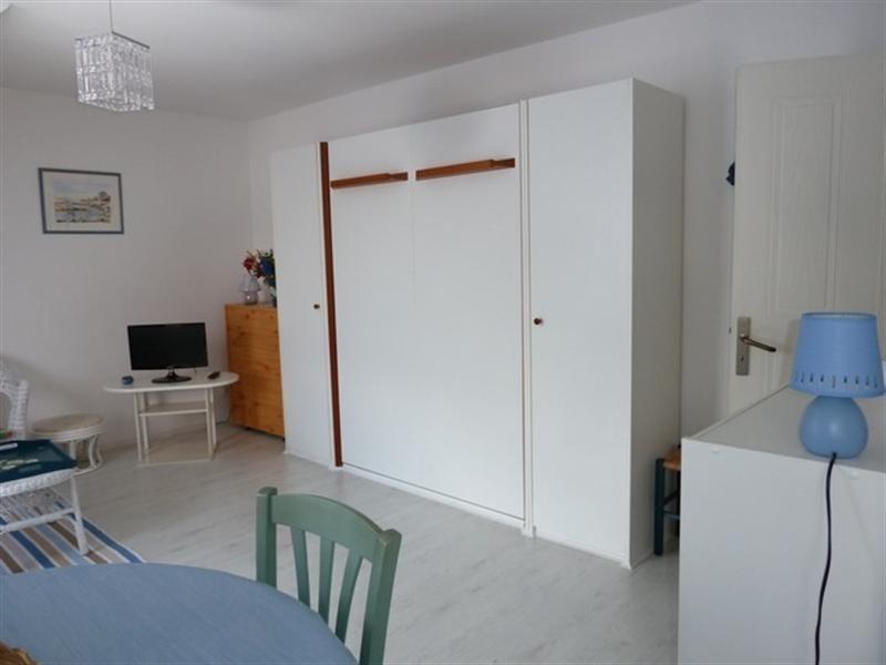 Location vacances appartement Wimereux 295€ - Photo 3