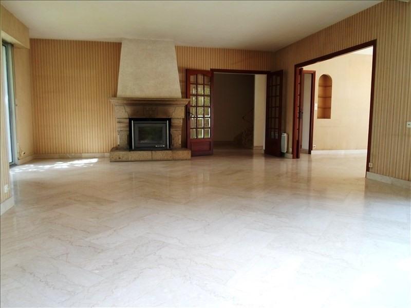 Vente maison / villa Orvault 450000€ - Photo 5