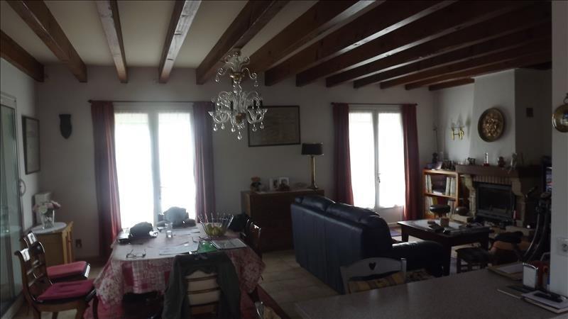Vente maison / villa St vincent de tyrosse 379000€ - Photo 2