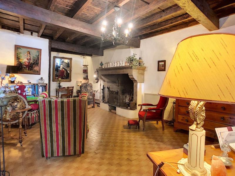 Revenda casa Rochefort du gard 237000€ - Fotografia 11