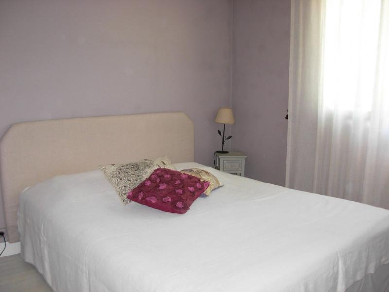 Sale house / villa Saint-michel-sur-orge 342000€ - Picture 6